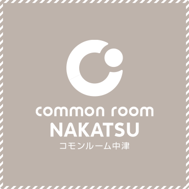 common room UMEDA